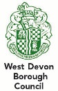 West Devon Borough Council Logo