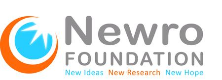 Newro Foundation's Brain Tumour Awareness Walk 2013
