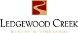 Ledgwood Creek Winery hosting Child Haven Art and Wine Fundraiser