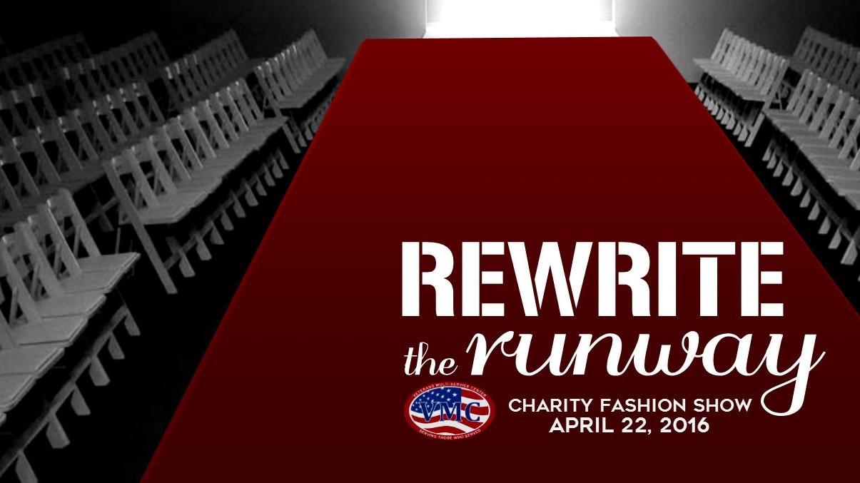 RewriteTheRunway