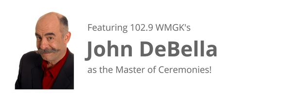 John DeBella