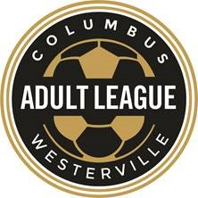 Columbus Adult Soccer League
