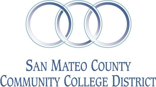 SMCCCD logo