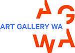 Art GAllery of WA