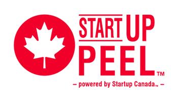 Startup Peel