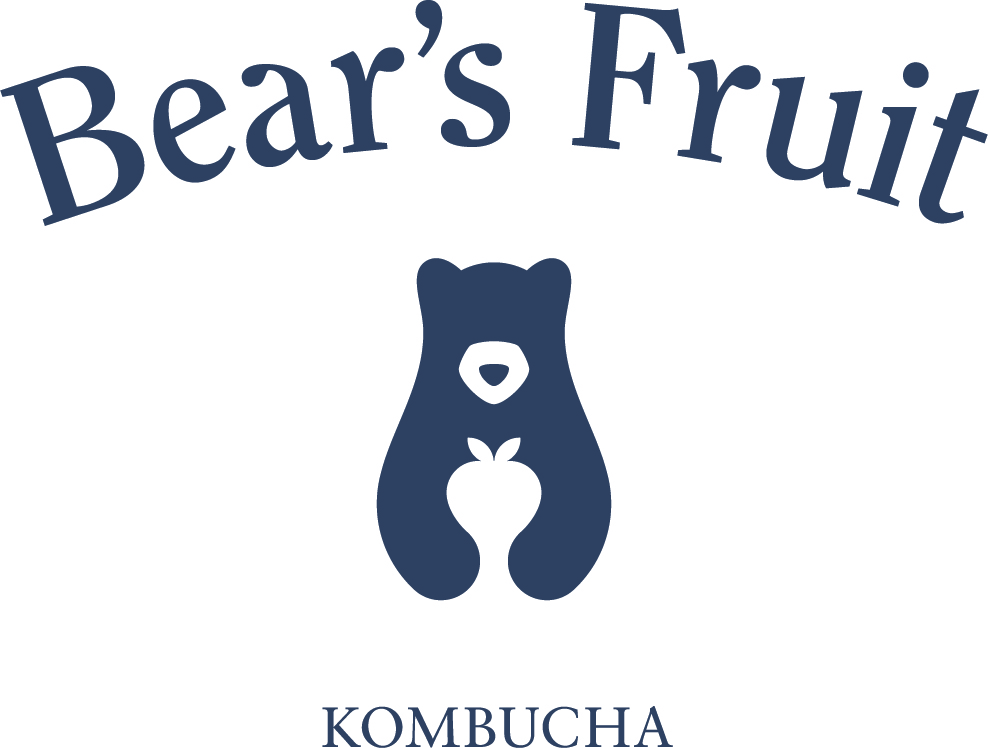 Bear's Fruit