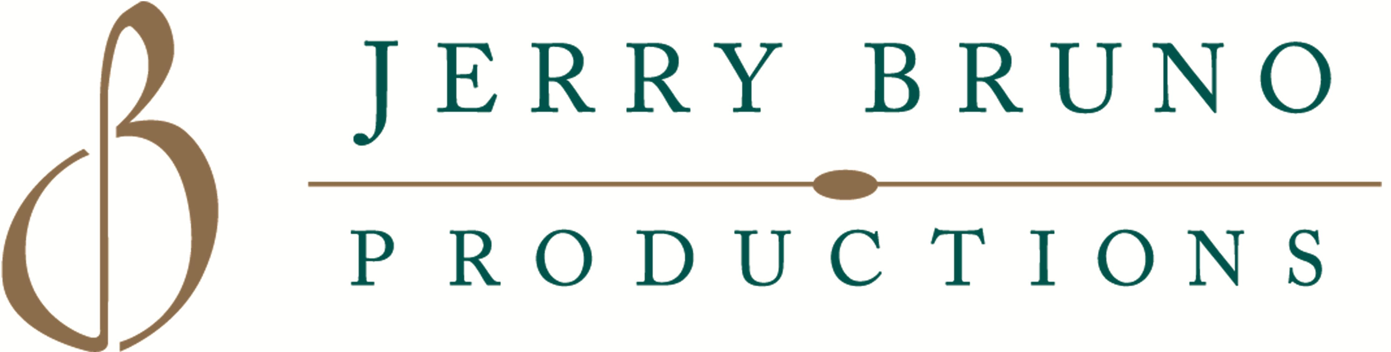 Jerry Bruno Productions