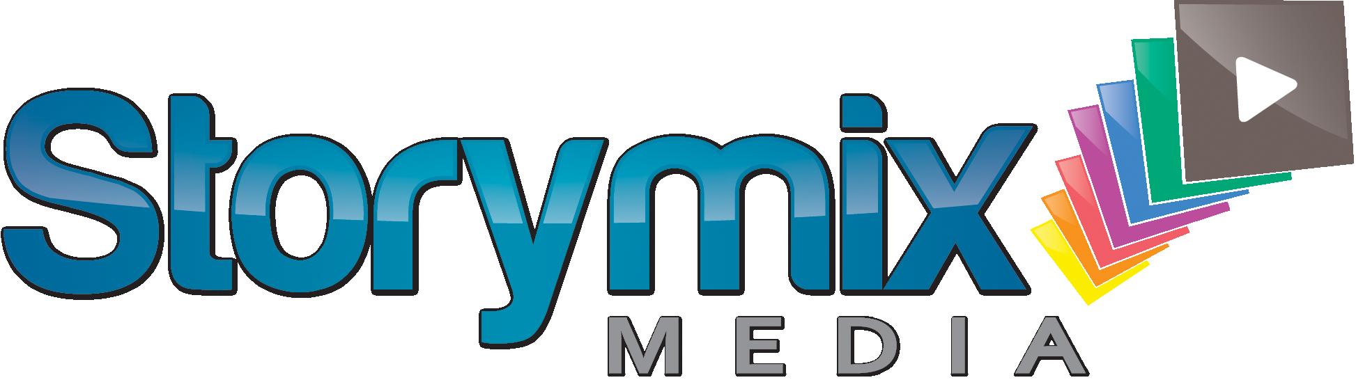 Storymix Media