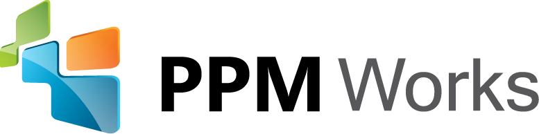 PPM Works, Inc.