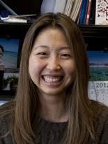 Naoko Kurahashi Neilson Drexel University