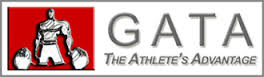 GATA Sports