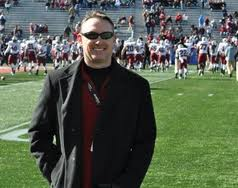 Coach J--GATA Recruiting Advisor