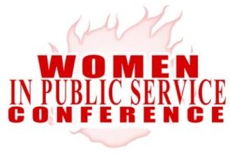 wips logo