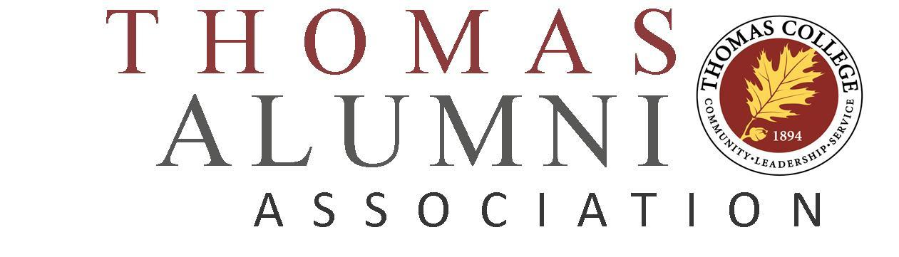 Thomas College is the official 2013 Hosting Sponsor of Social Media Breakfast Central Maine.
