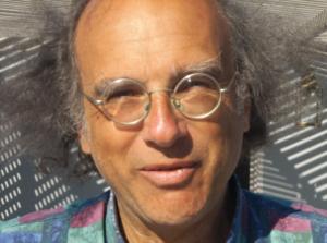 Xavier Roegiers
