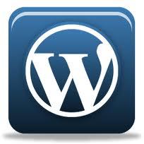 Mike Merrill Social Media Speaker Blog Wordpress