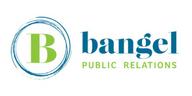 Bangel PR logo
