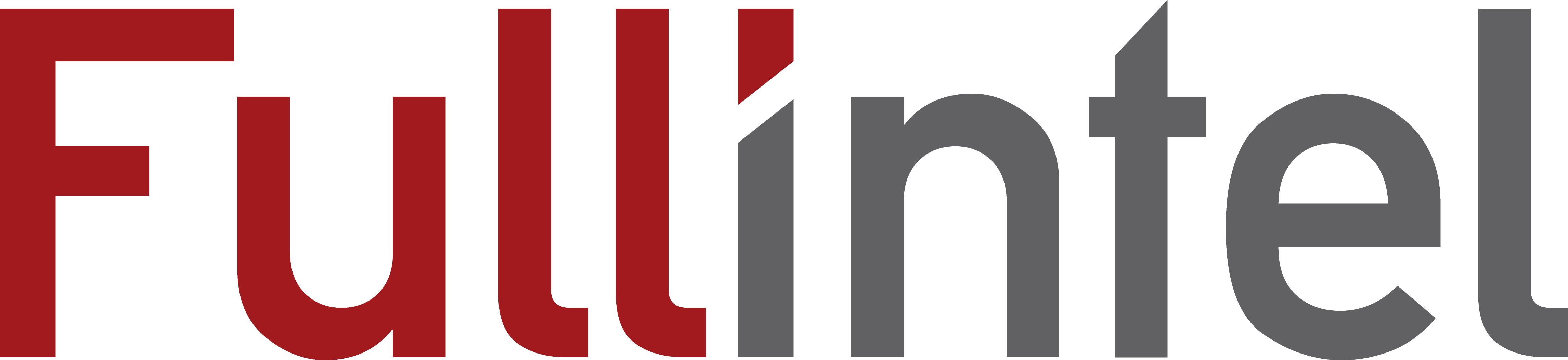 Fullintel Logo