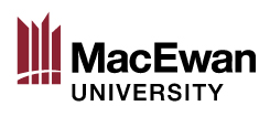 MacEwan University logo