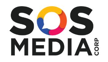 SOS Media Edmonton