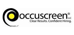 Occuscreen
