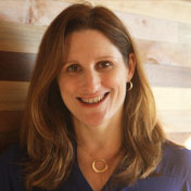 Christine Thelen | Trupp