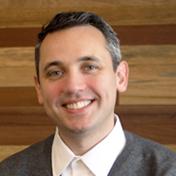 Zach Swanson | Trupp HR