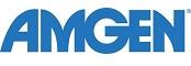Amgen is a sponsor of the 2011 Safemedicines Interchange.