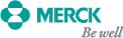 Merck sponsors 2011 Interchange