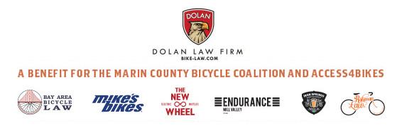 Biketoberfest 2019 Sponsors