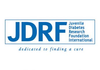 juvenile diabetes research papers Scholarships without essays 2013 juvenile diabetes research paper richard cory analysis master thesis location based services.