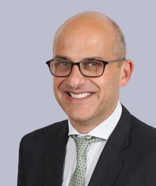 Adrian Berry