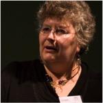 Sue Lukes
