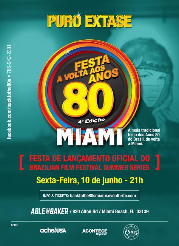 E-FlyerFesta80Miami-4