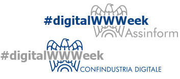 banner Digital Week Assinform