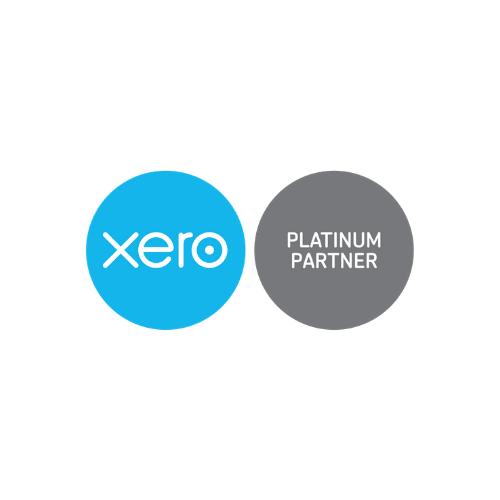 xero-platinum-partner-logo