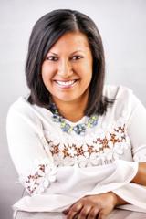 Nisha Goyal