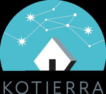 Logo Kotierra