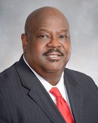 Frank Davis, Circle City Rebar