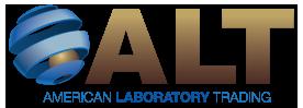 American Laboratory trading logo