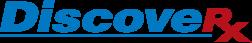 discoverX logo