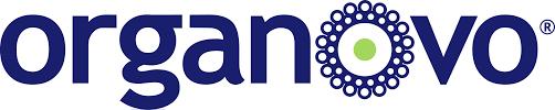 Organovo Logo