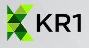 KR1 Logo