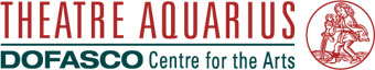 Theatre Aquarius sponsor logo