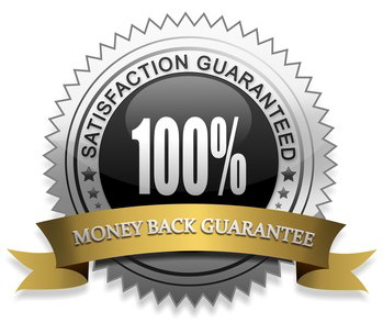 Maximum Profit Growth Executive Club Guarantee