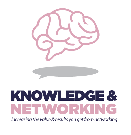 Knowledge and Networking