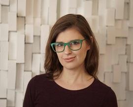 Dr. Kirsten Fiest