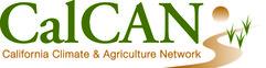 CalCAN logo