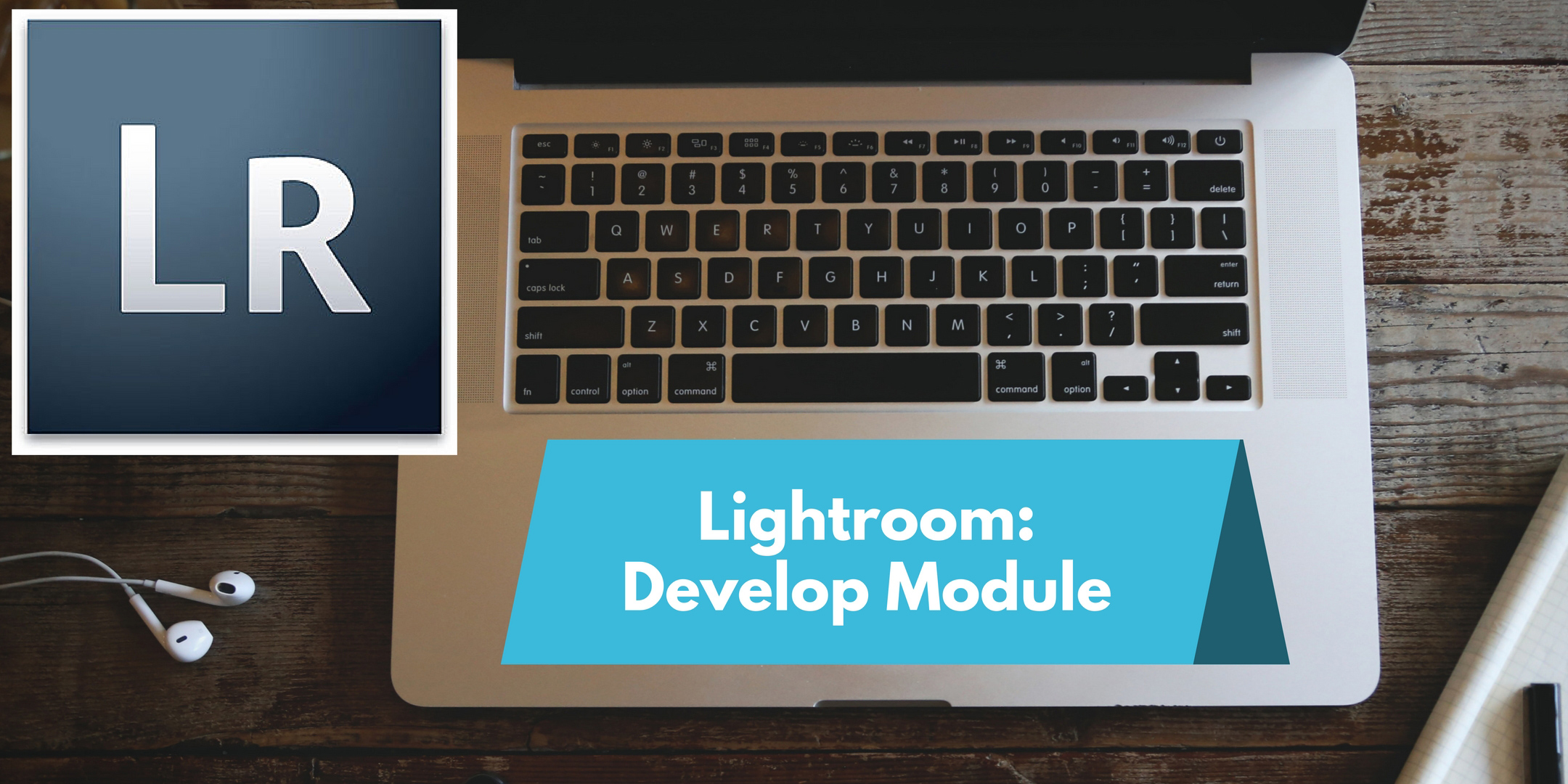 Lightroom Output Module