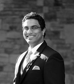 Sameer Ishwar
